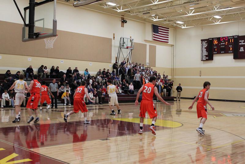 Varsity Basketball (12).JPG