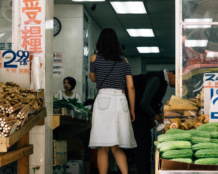 Chinatown market.jpg