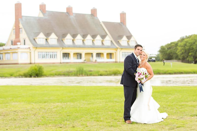wedding-day -448.jpg