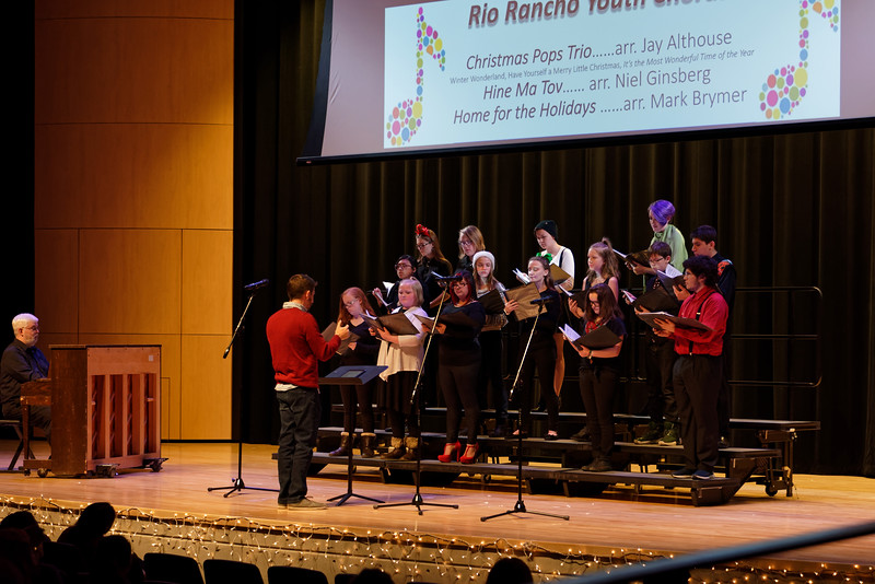 006-Rio Rancho Youth Chorus.jpg