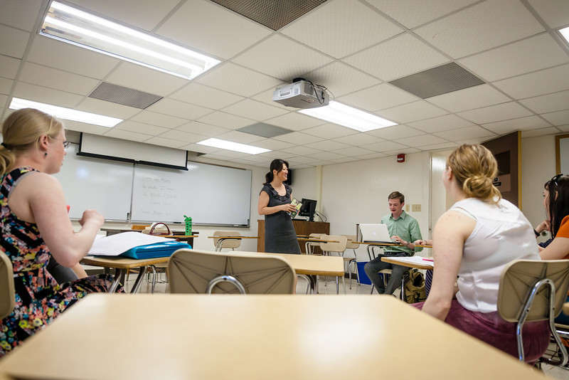 Classroom Photography-28.jpg