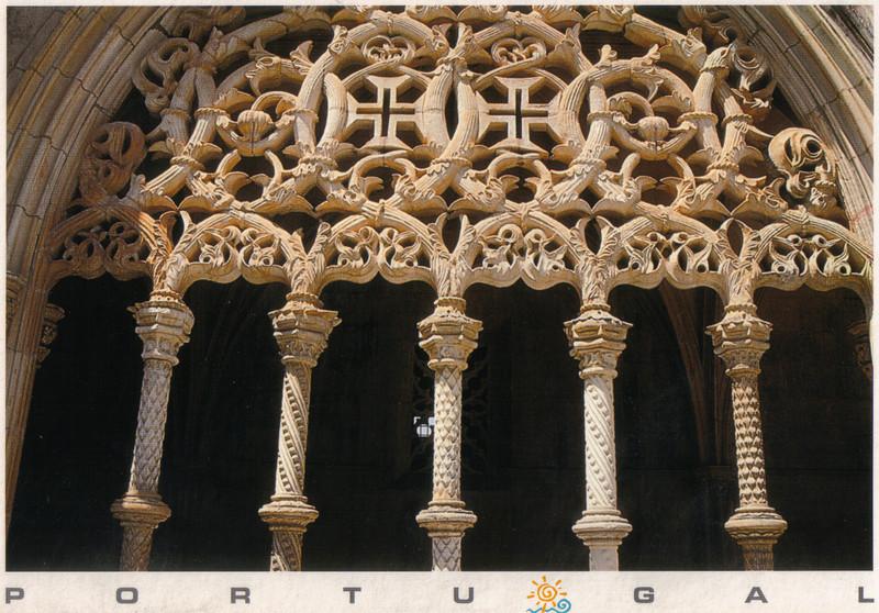 018_Portugal_Sculptures_Manuelines_Marbre_tendre.jpg