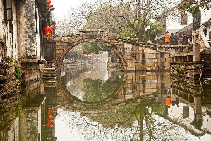 ZhouZhuang Jan 31 2010-6338.jpg