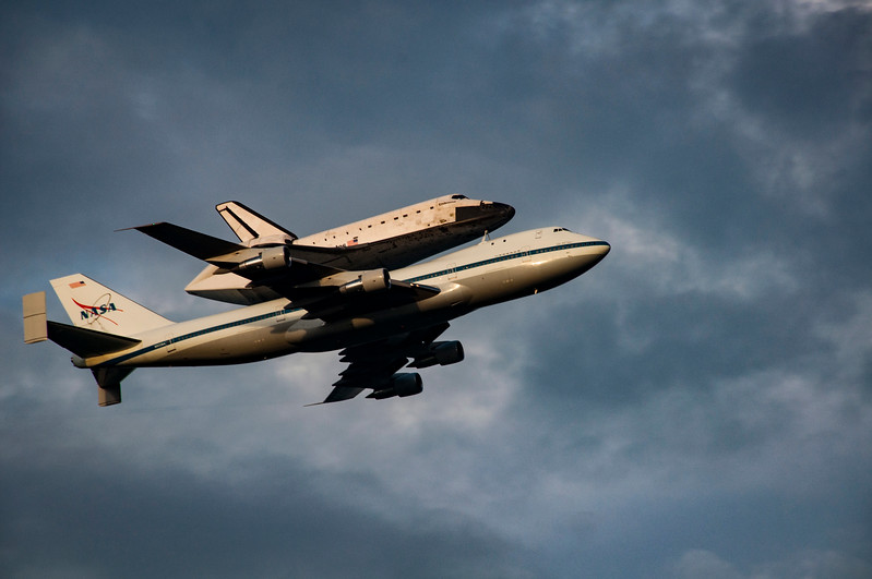 shuttle-updated2.jpg