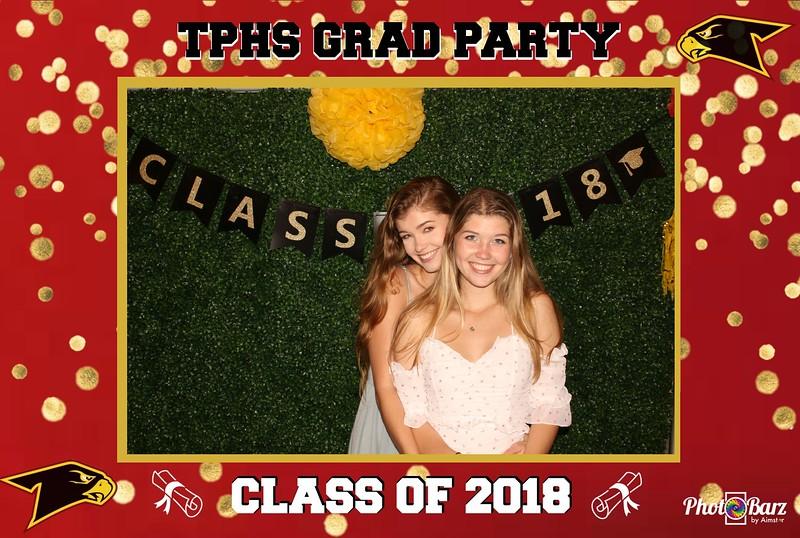 TPGRAD PARTY (36).jpg