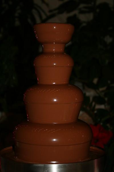 20091217_5709.JPG
