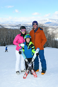 02-18-2021 Midway Snowmass