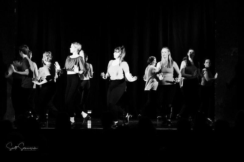 BnW_St_Annes_Musical_Productions_2019_403.jpg