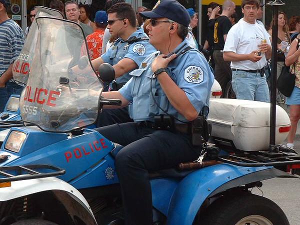 Pride Parade 2001-133.jpg
