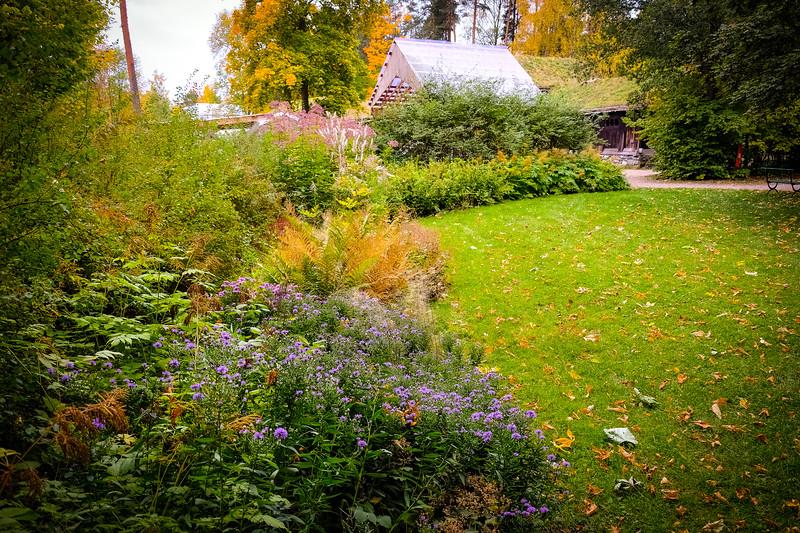 NORWAY_161013_NOR167501_00992.jpg
