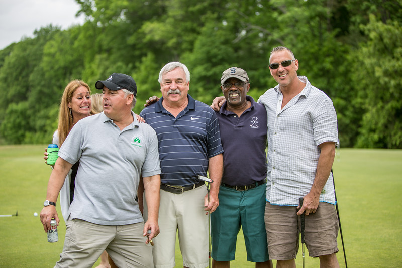 6-3-2016 HFD Golf Tournament 073.JPG