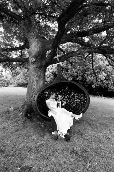 1058-beth_ric_portishead_wedding.jpg