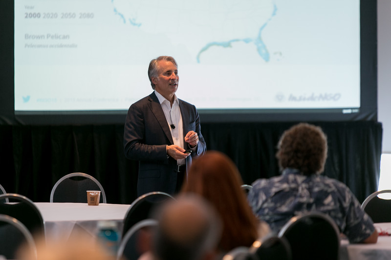 InsideNGO 2015 Annual Conference-0362.jpg