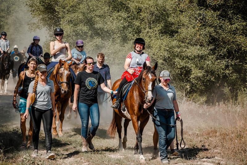 Saddle Up Trail Ride 2019-152.jpg