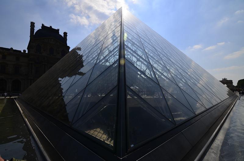 Paris Day 1-79.JPG