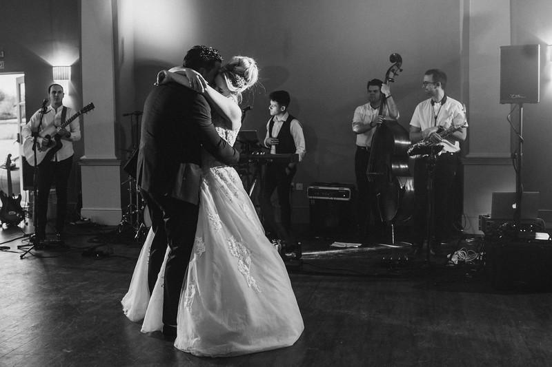 The Wedding of Kaylee and Joseph  - 567.jpg