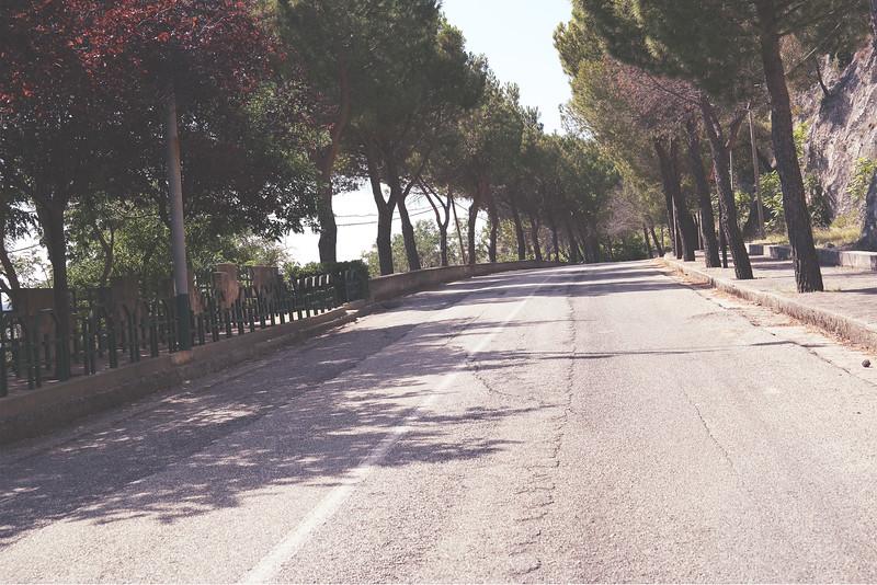 PERONE_Italy(14).jpg