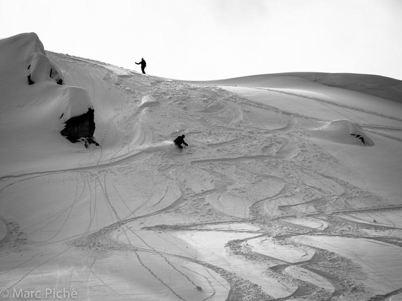2014 Valhalla Mountain Touring-40.jpg