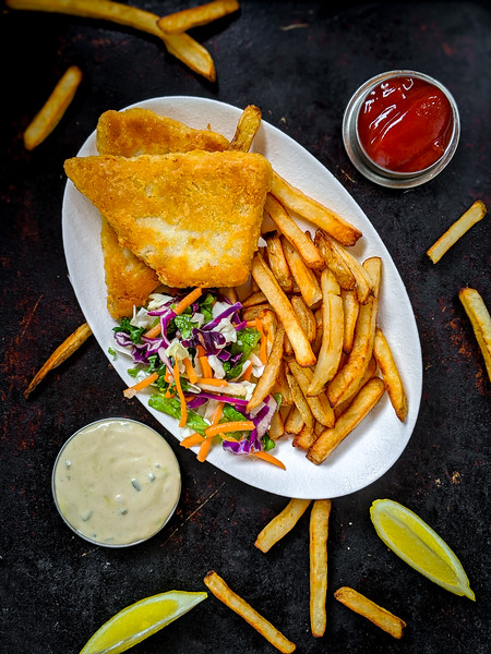 fish and chips on dark-8.jpg