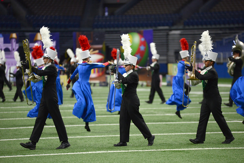 State-Marching-Band_CPHS_011.jpg