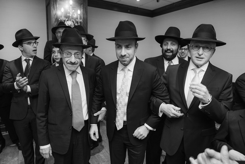Miri_Chayim_Wedding_BW-462.jpg