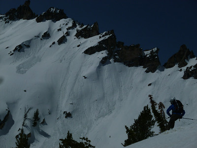 Sawtooths_May 11-12 2012