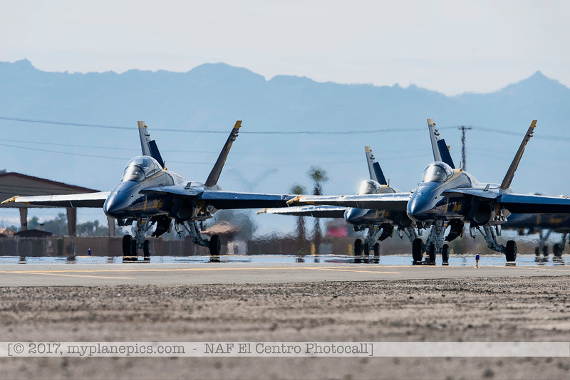 F20170216a125849_2940-F-18 Hornet-Blue Angels-settings D810.jpg