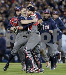 usa-wins-world-baseball-classic