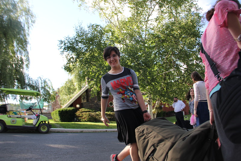 kars4kids_thezone_camp_GirlsDivsion_firstday (29).JPG