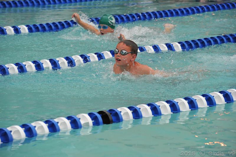 2015-06-17_HAC_SwimMeet_v_Nottingham@HAC_HockessinDE_068.jpg