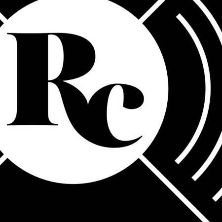 Recess Club Logo