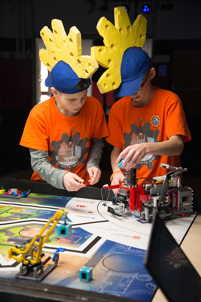 WI-FLL-Champs-4883.jpg