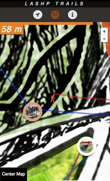 MAP PUEBLO  7D  .png