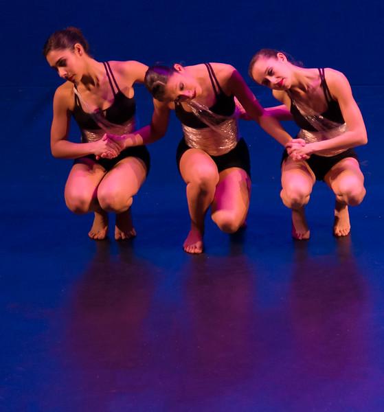LaGuardia Senior Dance Showcase 2013-804.jpg