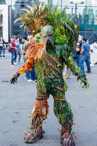 NYC ComicCon 2017-1576.jpg