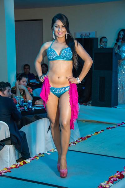 Miss Coral 2015 190.jpg