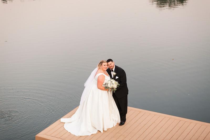Alexandria Vail Photography Wedding Wonder Valley Ranch V+B  889.jpg