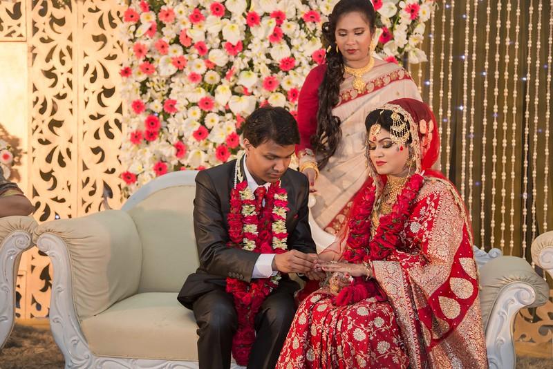 Nakib-00489-Wedding-2015-SnapShot.JPG