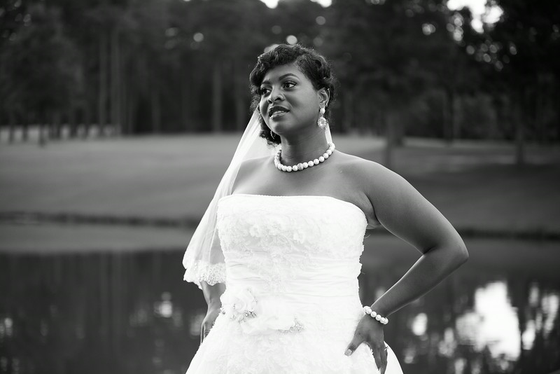 Nikki bridal-2-74.jpg