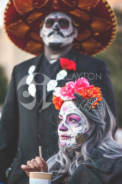 dia_de_los_muertos_festival_2017_155.jpg