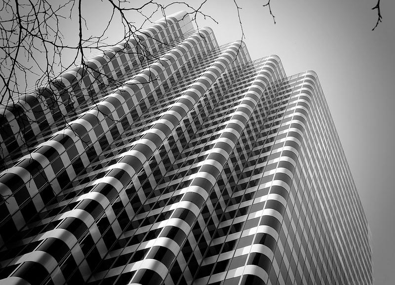 San Francisco Day 4 2- 114-Exposure.jpg