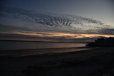 MA, Lynn - Lynn Shore & Nahant Beach Reservation