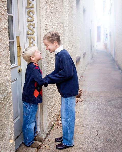 brotherly love (1 of 1).jpg