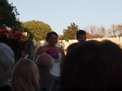 2014 Last Wedding