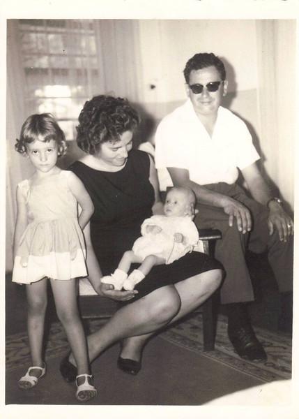 Luxilo - Familia Augusto Correia