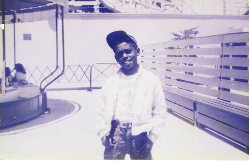 ECII c. 1954 Santa Cruz Boardwalk.jpg