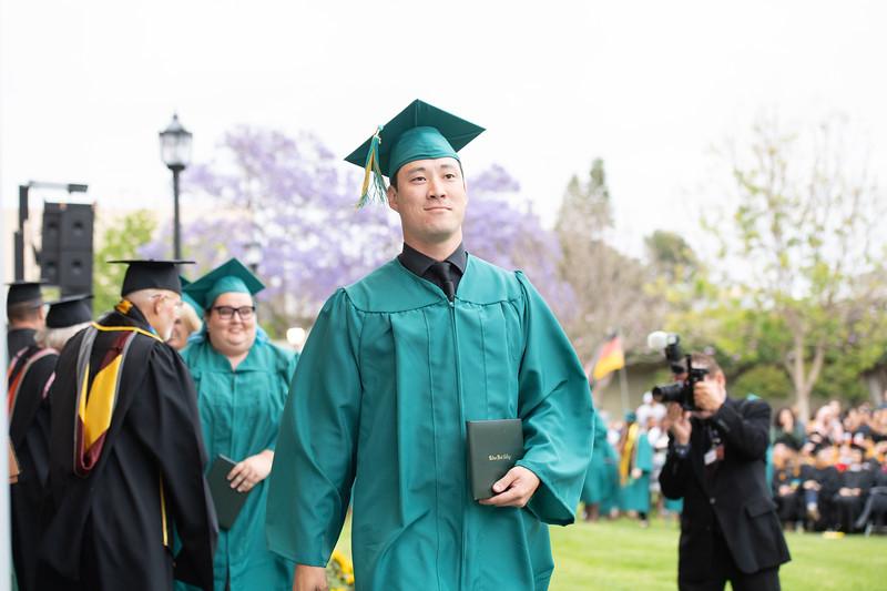 Graduation-2018-2543.jpg