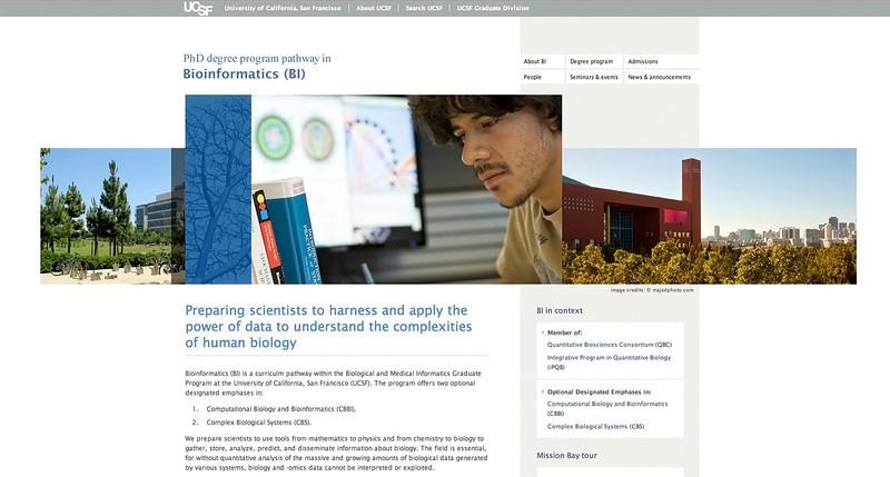 UCSF_PSPG Webshot 4.jpg