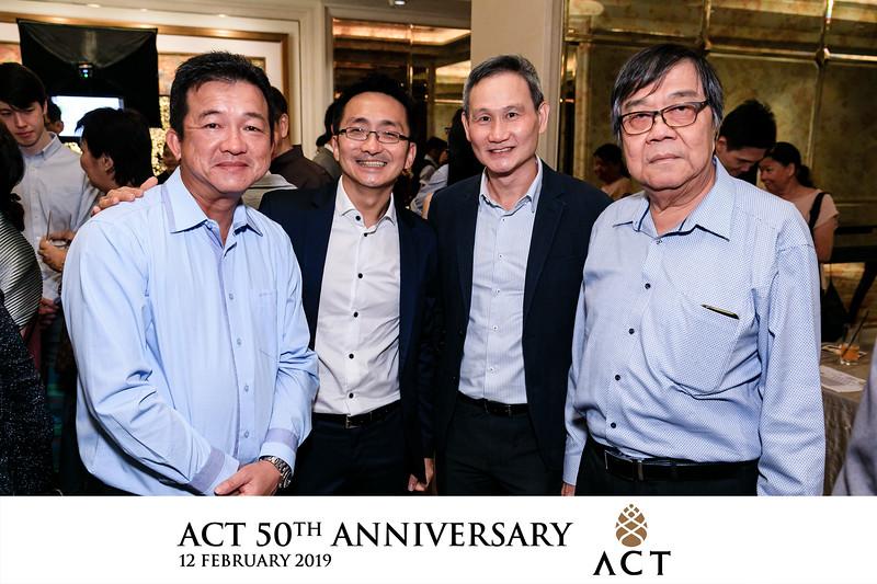 [2019.02.12] ACT 50th Anniversary (Roving) wB - (50 of 213).jpg