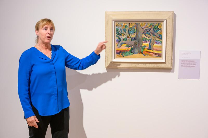 Emily-Carr-Curator-Tours-044.jpg